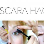 Mascara Hacls