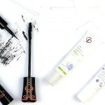 Quick Tip Make up Patzer entfernen